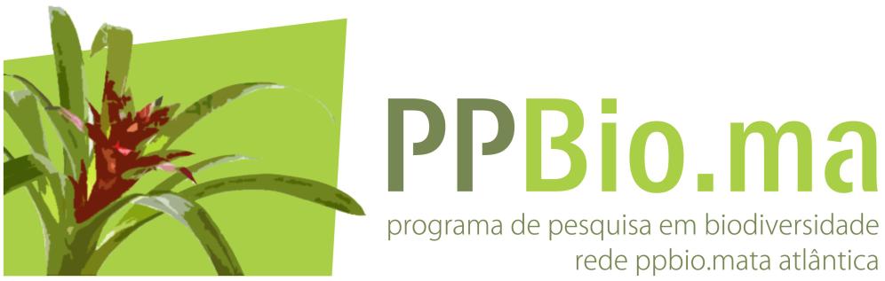 PPBio MA logo