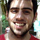 Rafael Pinheiro, MSc: http://lattes.cnpq.br/9221834166844710