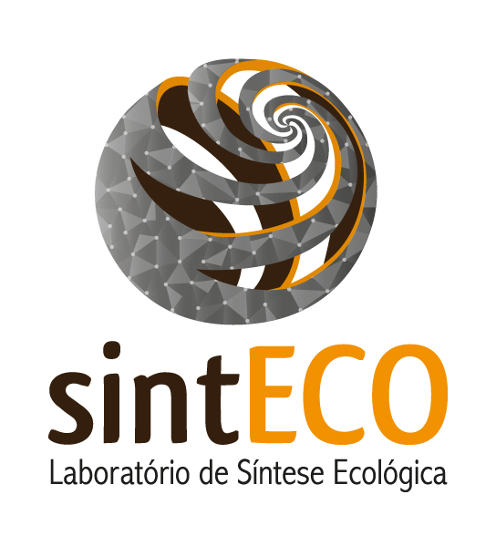Ecological Synthesis Lab