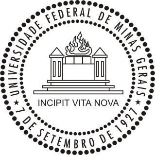 ufmg logo gde