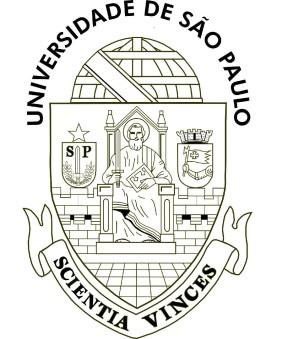 USP-Brasão